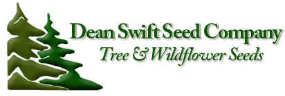 Dean Swift Seed Company